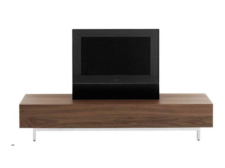 volani media unit with drop down door walnut veneer. Black Bedroom Furniture Sets. Home Design Ideas