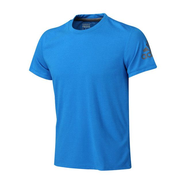 Original New Arrival Men's Training T-shirts short sleeve Sportswear