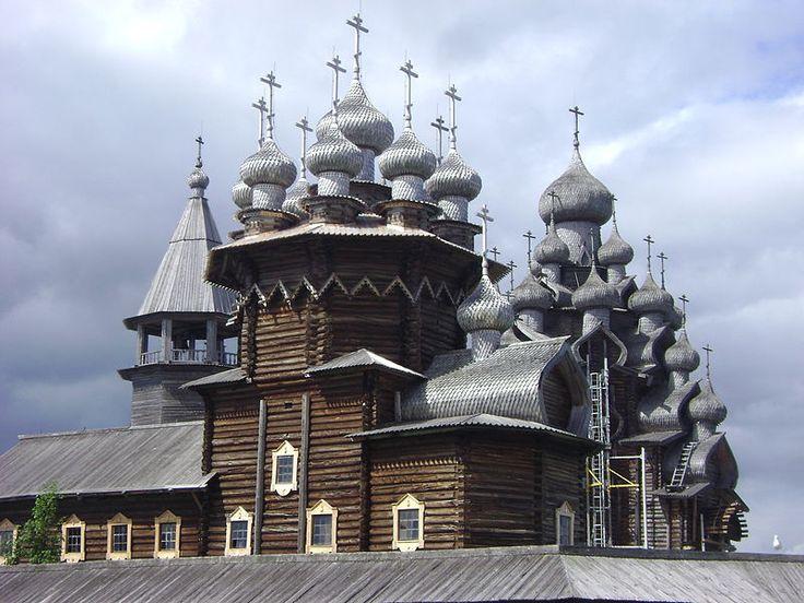 File:Церковь Покрова Богородицы и церковь Преображения Господня.JPG