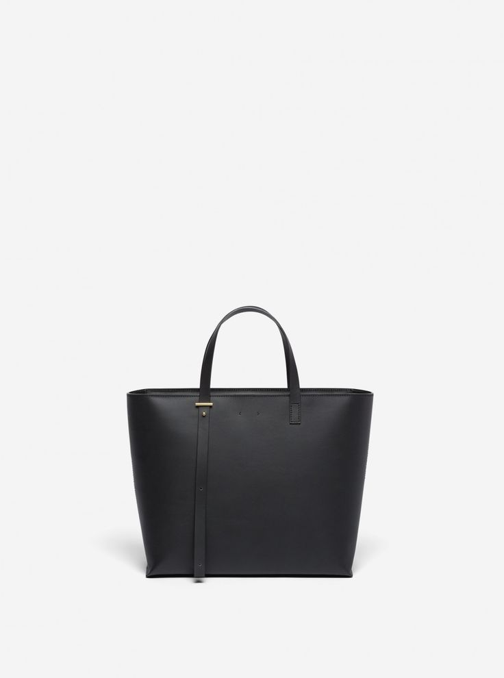 ab-15-handtasche-schwarz-leder