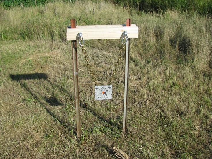 21 Best Shooting Benches Images On Pinterest Shooting Bench Shooting Range And Shooting Targets