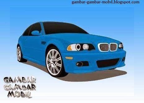 21 Gambar Kartun Mobil Bmw Gambar Mobil Sport Untuk Mewarnai Banyak Sekali Gambar Mobil Bmw Dan Harga Terbaru Yang Foto Mobil Kartu Mobil Jeep Disney Cars