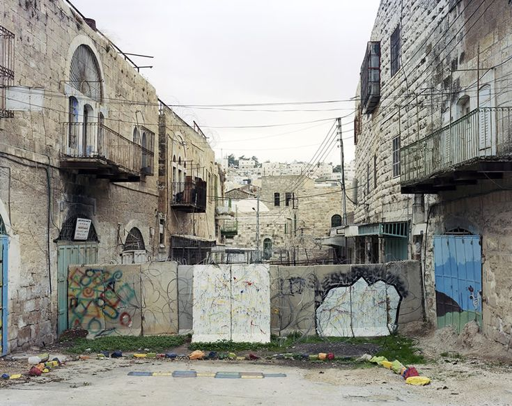 Thomas Struth's enigmatic portraits of the unsettled Middle East are steeped in mystery… http://www.we-heart.com/2015/05/18/thomas-struth-marian-goodman-gallery-london/?utm_content=buffer3cc2e&utm_medium=social&utm_source=pinterest.com&utm_campaign=buffer