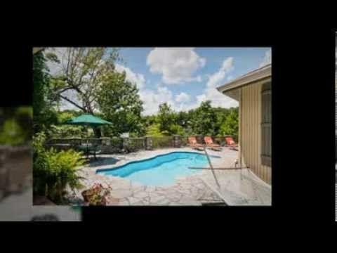 Lake Martin Real Estate on Blue Jay Road  Lake Martin Al Waterfront       Lake Martin Al  Re