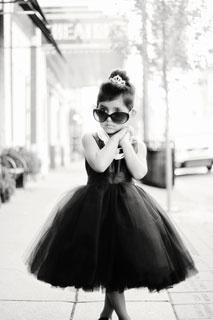 VFT Chloe Dress $8.50--My Rajah would ROCK this!