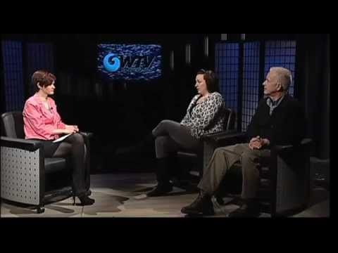 Waterfront TV 2012/13 Episode 8. RX Drugs Abuse N.S.