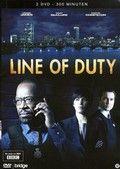 Een agent wordt overgeplaatst naar de anticorruptie-eenheid van de politie waar hij de gangen moet nagaan van een populaire teamleider, wiens eenheid al jaren zeer succesvol is.