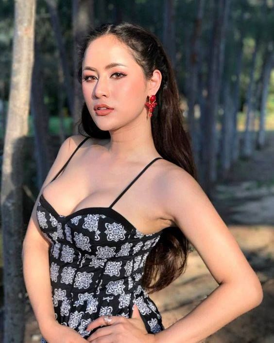 Sign up & find a ladyboy girlfriend only on https://myladyboycupid.com  #date #dating #datingsite #ladyboys #transsexual #transdating #girlfriend #love #relationship #singles #signup