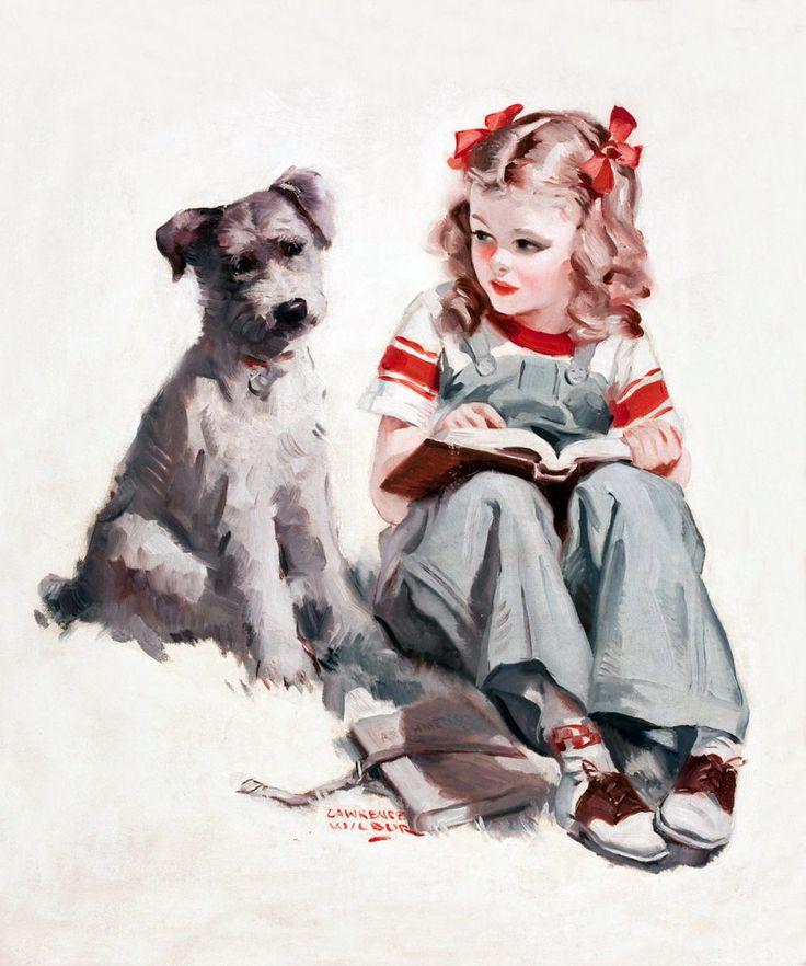 Детство улетело безвозвратно.... Обсуждение на LiveInternet - Российский Сервис Онлайн-Дневников
