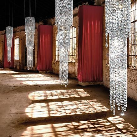 31 Best Anna Casa Interiors Images On Pinterest