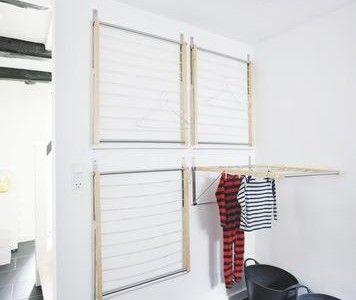 http://laladyblog.com/2013/04/26/skip-the-dryer-save-your-clothes-the-benefits-of-line-drying-your-garments/