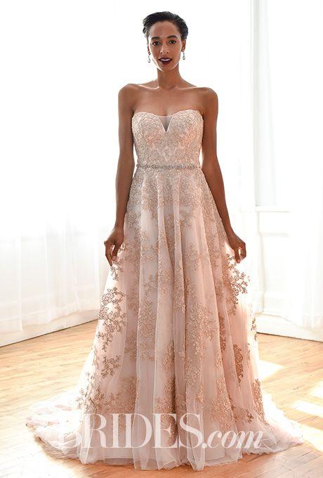 Brides Davids Bridal Wedding Dresses