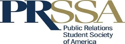 Public Relations Student Society of America is asking application for PRSA Diversity Multicultural Scholarships. If you are an African American Student then you can apply for this Scholarship. You will get up to $1500