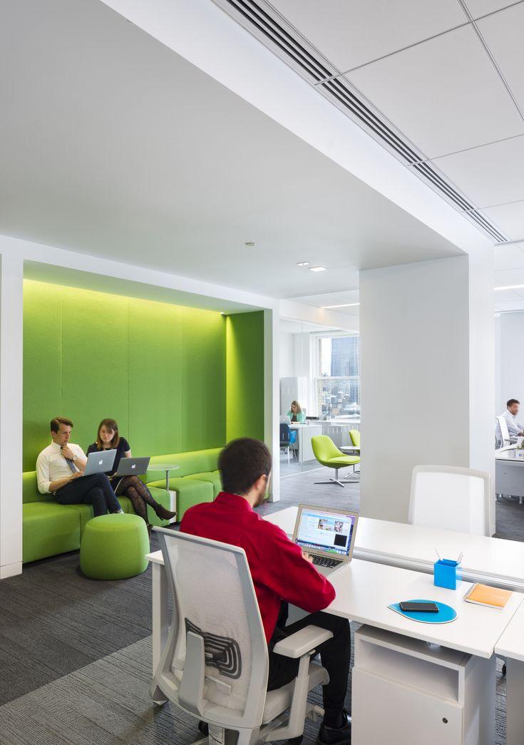 95 Interior Design New York City Jobs Careers In
