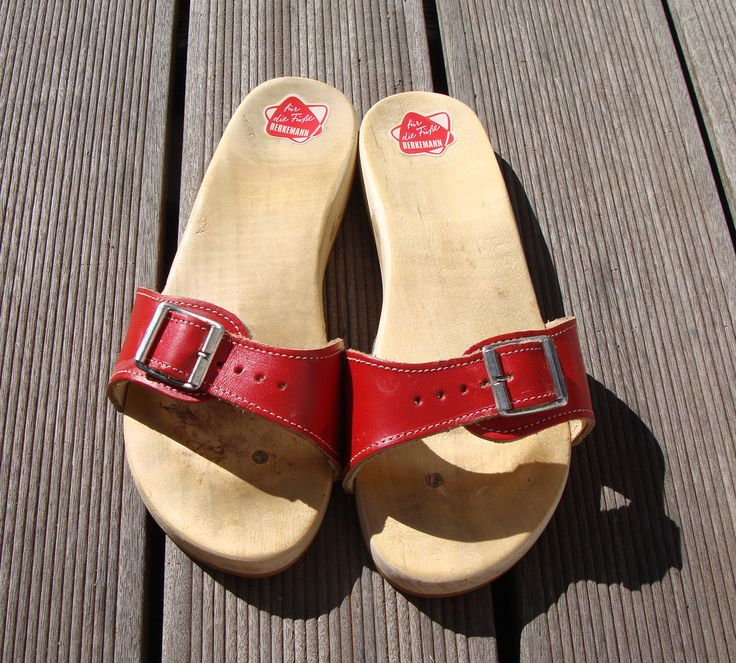 244 Best Images About Wooden Sandals On Pinterest Wooden