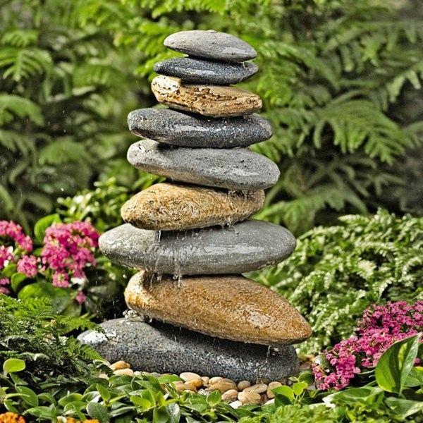 364 best RIKES - GARTEN - IDEEN images on Pinterest | Garden ideas ...