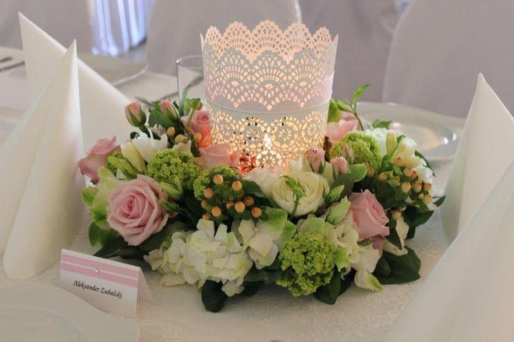 dekoracja tarasu materiałem wesele - Szukaj w Google