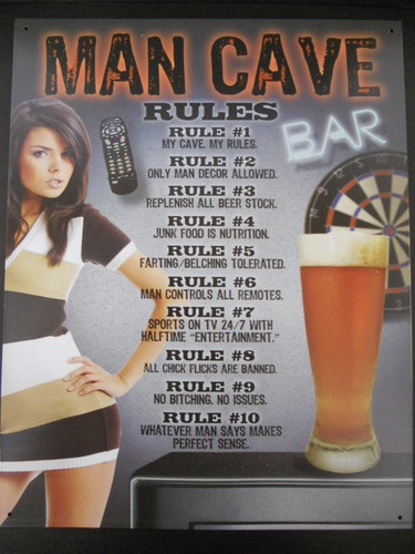 Man Cave Gifts Coupon Code : Best images about garages and man caves on pinterest