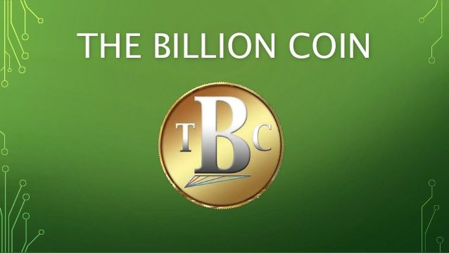 tbc coin, cryptocurrency ,tbc,bitcoin trading, bitcoin, how bitcoin works, how does blockchain work, cryptocurrency, bitcoin wiki, bitcoin market cap, bitcoin near me, cryptolocker, mining guide, bitcoin stock, what is bitcoin, how does bitcoin work, cryptocurrency market, bitcoin exchange, cryptocurrency, bitcoin account, bitcoin trading, bitcoin exchange rate,