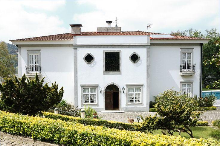 Outdoor   Find more: www.luxxu.net #luxury #interiordesign #homedesign
