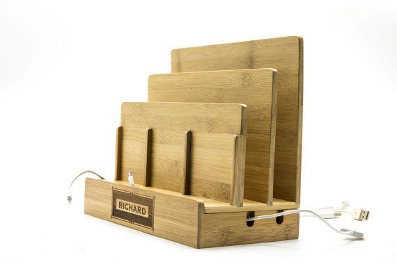 die besten 25 handy ladestation ideen auf pinterest handy charger nachttisch organisation. Black Bedroom Furniture Sets. Home Design Ideas