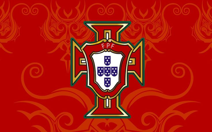 Forca Portugal! (I support the Portugal National Football team).
