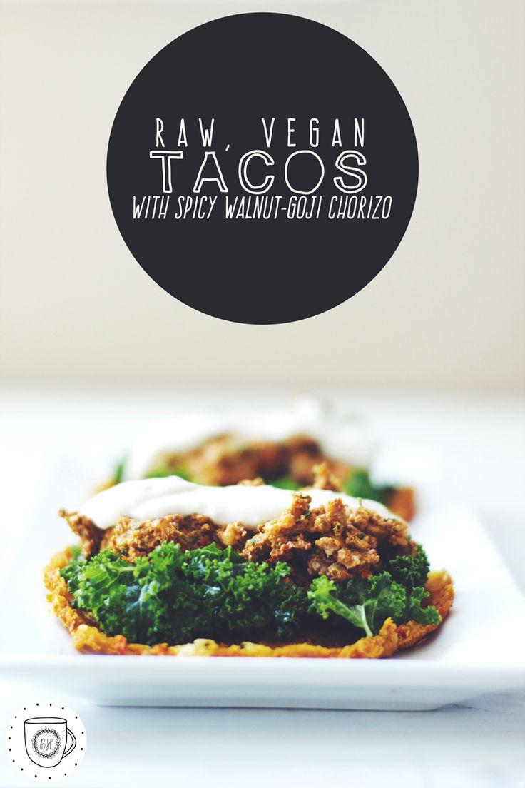 503 best vegan delicacies images on Pinterest | Healthy meals, Vegan ...