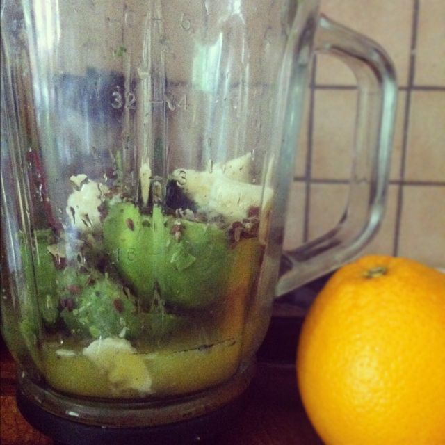 Fruit Juice Powder And Dr Oz On Pinterest: Best 25+ Weight