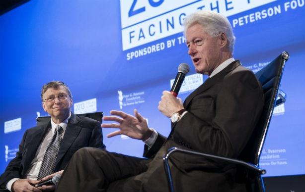 Daily Politics Blog - Charles P. Pierce - Political Blogging - Esquire