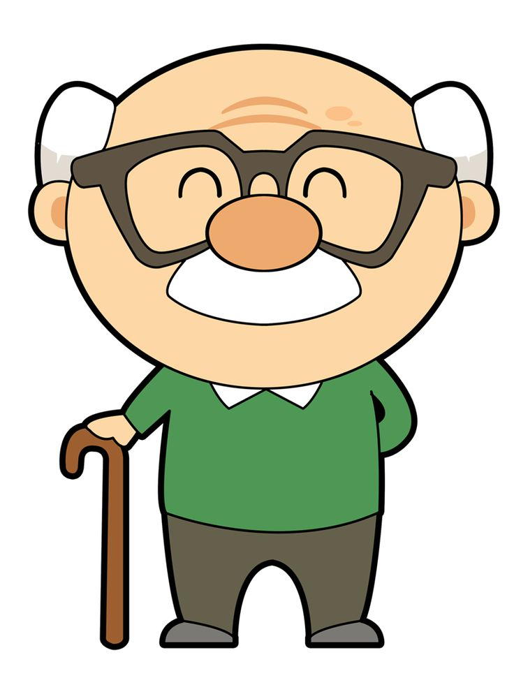 grandparents-gallery-for-granpa-clip-art.png (800×1067)