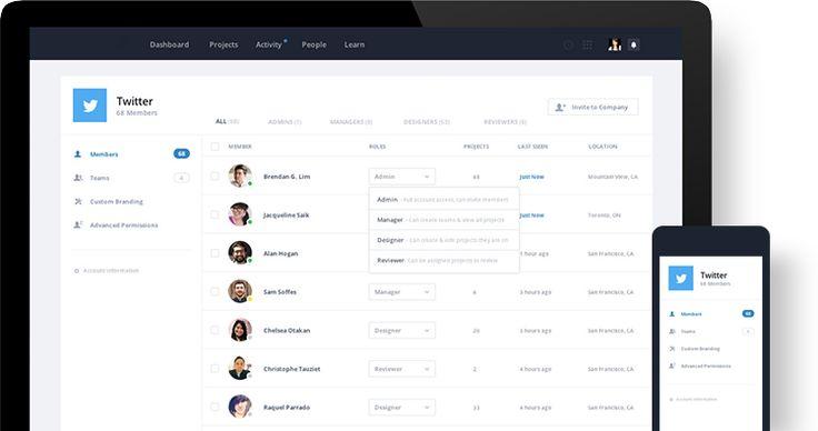marketing online timisoara - agentie de web design si online marketing care sprijina afacerile mici sa se dezvolte si sa atraga clienti
