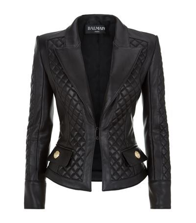 Best 25  Leather jackets online ideas on Pinterest | Fashion ...