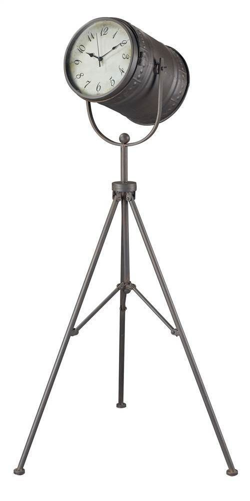 Floor Standing Clock [ID 3282481] #SterlingIndustries #Traditional