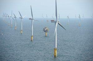 Spanish company wins bid to build offshore wind farm near North Carolina http://fuelfix.com/blog/2017/03/17/spanish-company-wins-bid-to-build-offshore-wind-farm-near-north-carolina/