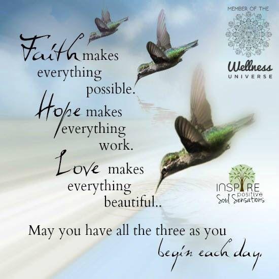 4463f8a328752e82e3772e8deb85d027--positive-inspiration-spiritual-inspiration.jpg
