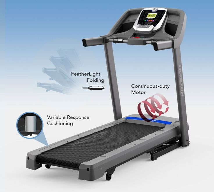 Horizon T101 Treadmill Instructions: Best 25+ Foldable Treadmill Ideas On Pinterest