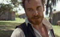 OSCARS: Why Michael Fassbender's Refusal To Campaign Could Actually Help Him Win