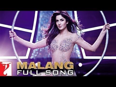dhoom 3 tap dance full video song hd 1080p