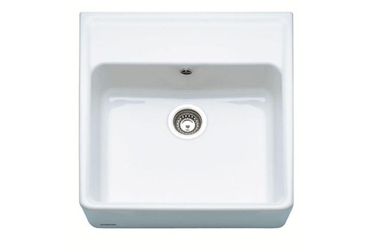 Franke Belfast Sink : franke vbk710 belfast sink sink 60cm buying 3 belfast sink franke ...