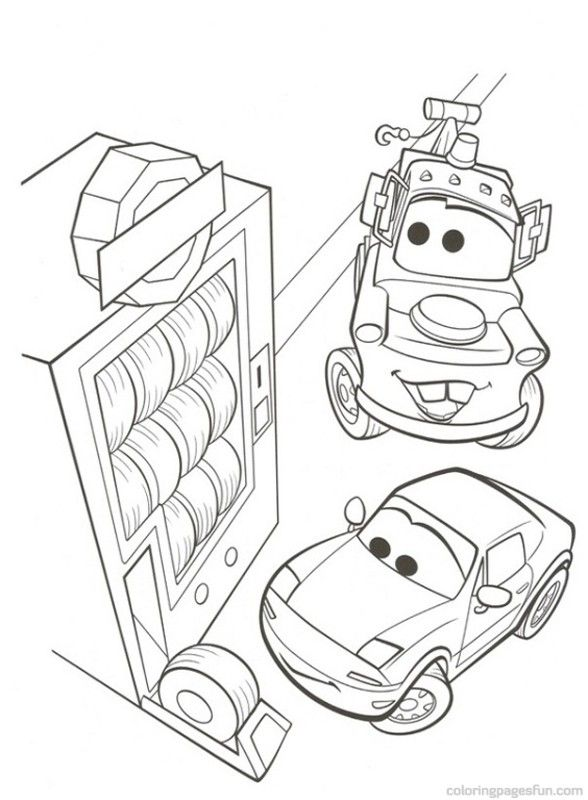 110 best images about Cars from Disney on Pinterest