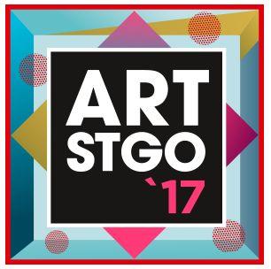 Este 19 y 20 de agosto llega la 4ta edición de Art Stgo., donde más de 150 artistas nacionales consagrados y emergentes, se darán cita en el evento de Arte Contemporáneo más importante de Chile