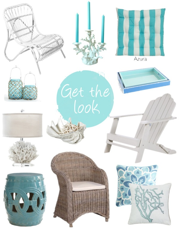 Mood boards on pinterest mood boards oprah and budget living rooms