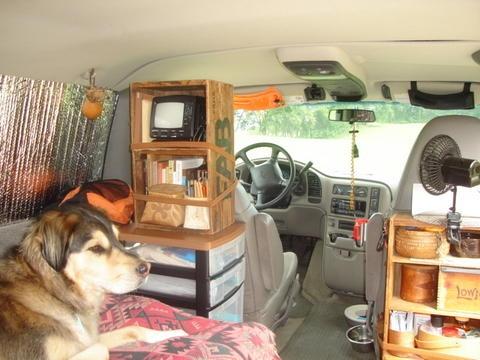 Soul Caravan So Much Soul
