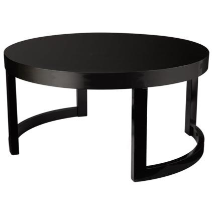 Oka Charlotte Dining Table Charlotte Extending Dining Table