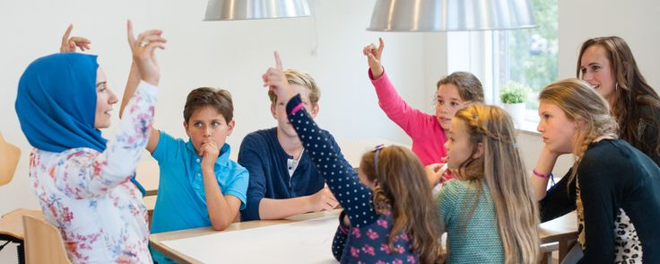 Leren wachten   blog.partou.nl