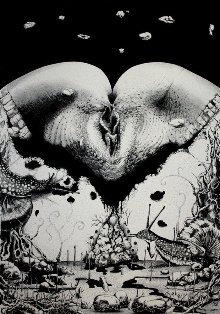 Ninfas-y-su-jardín-secreto_small