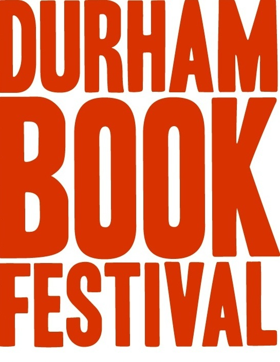 Durham Book Festival: 12-20 October The Durham Book Festival is an annual celebration of books and reading that takes place in Durham each October. The 2013 will build on the festival's growing reputation for inviting world-class speakers to the city and for developing exciting new commissions, both made for and premièred in Durham.