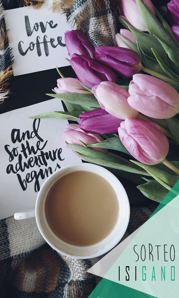 Paradise Coffee quiere premiaros con una Cafetera Espresso Giugiaro S.12 Blanca de Segafredo valorada en 115 €, la taza la pones tú! #café #coffee #sorteo #sorteos #gratis #sorteogratis #sorteosgratis #sorteogalicia #sorteosgalicia #Galicia #suerte #luck #goodluck #premio #free
