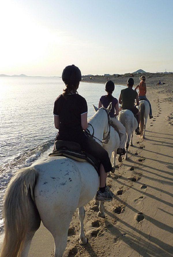 horse-riding-greece