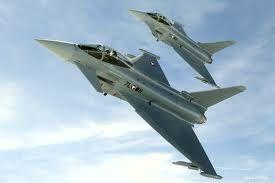 eurofighter - Google-haku